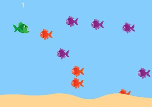 fish-code-2