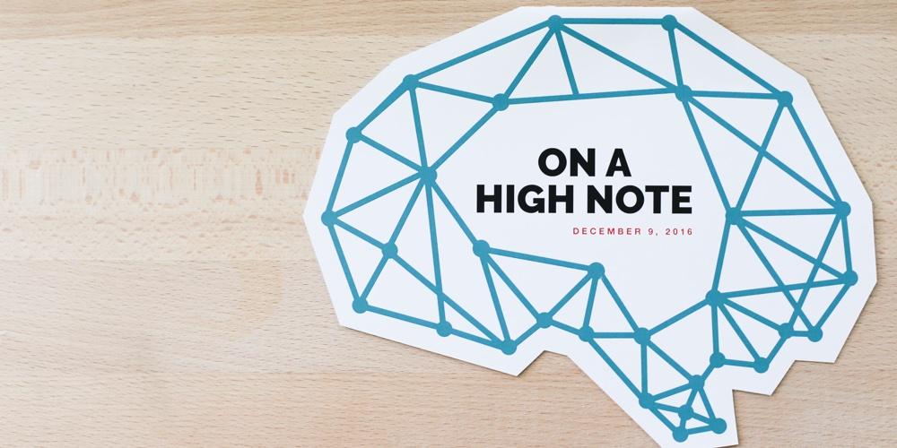 high-note-main