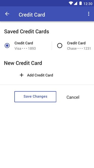park-pass-credit-card