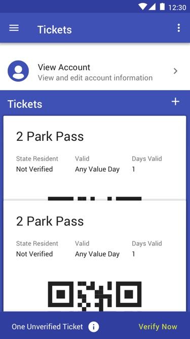 park-pass-my-tickets