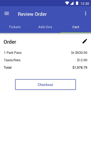 park-pass-review